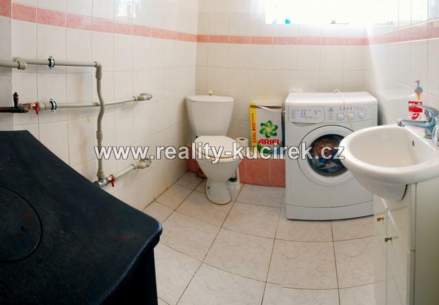 Home credit půjčka bez doložení příjmu image 3